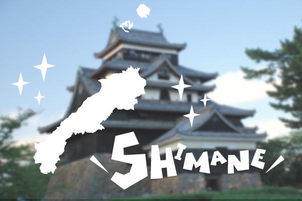 鳥取県で1番おすすめのネット回線